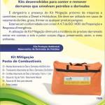 Folder_Mantas_Brasil_Kits_capa