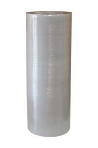 Rolos Absorvente de óleo 96cm x 43m x 4mm