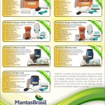 Folder_Mantas_Brasil_Kits_verso